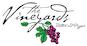 Vineyards Trattoria & Pizzeria logo