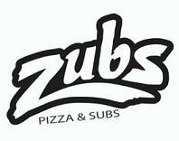 Zub's Pizza & Subs