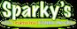 Sparky's Pizzeria & Grill logo