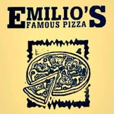 Emilio's Famous Pizza & Subs