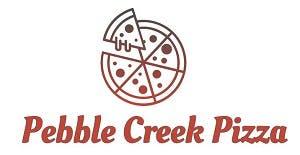 Pebble Creek Pizza