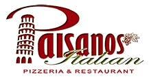 Paisano's Restaurant