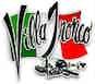 Villa Tronco Italian Restaurant logo