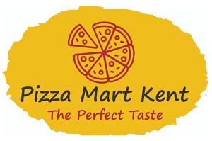 Pizza Mart Kent