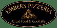 Embers Pizzeria