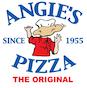 Angie's Pizza logo