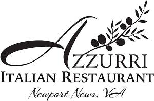 Azzurri Italian Restaurant