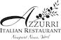 Azzurri Italian Restaurant logo