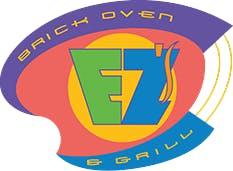 EZ'S Brick Oven & Grill