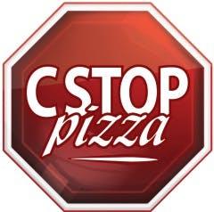C Stop Pizza