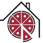 Greathouse Of Pizza logo