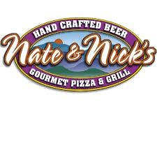Nate & Nick's Pizza