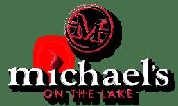 Michael's On The Lake
