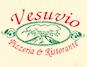 Vesuvio Pizzeria & Restaurant logo