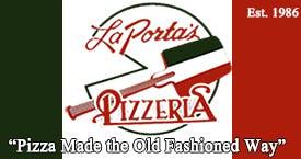 LaPorta's Pizzeria
