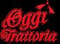 Oggi Trattoria logo