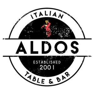 Aldos Ristorante Italiano & Bar