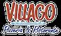 Villago logo