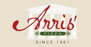 Arris' Pizza