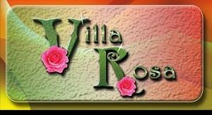 Villa Rosa & Mexican Grill