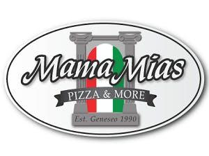 Mama Mia's