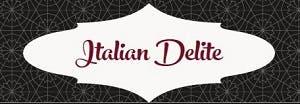 Italian Delite Restaurant & Bar
