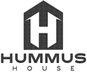 Hummus House logo