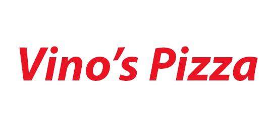 Vino's Pizza - Mandarin