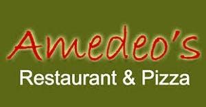 Amedeo's Restaurant & Pizzeria