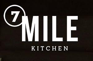 7 Mile Kitchen
