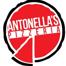 Antonella's Pizzeria