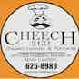 Cheech 2 Go logo