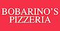 Bobarino's Pizzeria logo