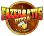 Fazerrati's Pizza logo
