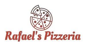 Rafael's Pizzeria