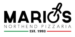 Mario's Northend Pizzeria