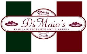 DiMaio's Italian Ristorante & Pizzeria
