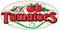 CC Tomatoes logo