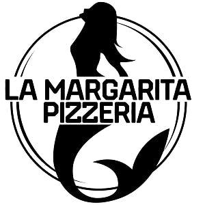 La Margarita Pizzeria