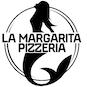 La Margarita Pizzeria logo