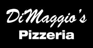 Di Maggio's Pizzeria
