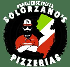 Solorzanos Late Night Pizzeria Gulf Gate