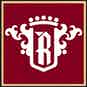 Rosario's logo