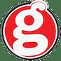 Gennaro's Pizza Parlor logo