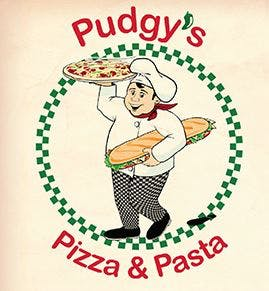 Pudgy's Pizza & Pasta