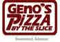 Geno's Pizza logo