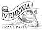 Venezia Pizza & Pasta logo