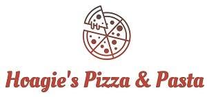 Hoagie's Pizza & Pasta