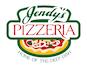Jendy's Pizzeria logo