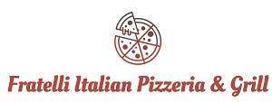 Fratelli Italian Pizzeria & Grill